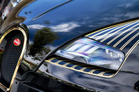 2013__pebble_bugatti_reflection_1