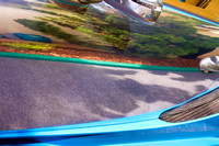 2013__pebble_bugatti_reflection_9