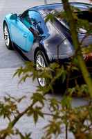 2013__pebble_bugatti_reflection_13